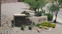 Home for sale: 864 N. Henrietta Scope Trail, Green Valley, AZ 85614