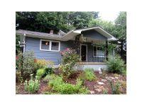 Home for sale: 3 Ochlawaha Dr., Hendersonville, NC 28792