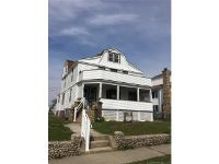 Home for sale: 19 Bayview Ave.-Crescent Beach, Niantic, CT 06357