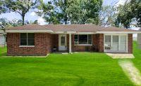 Home for sale: 13342 Leah St., Gonzales, LA 70737
