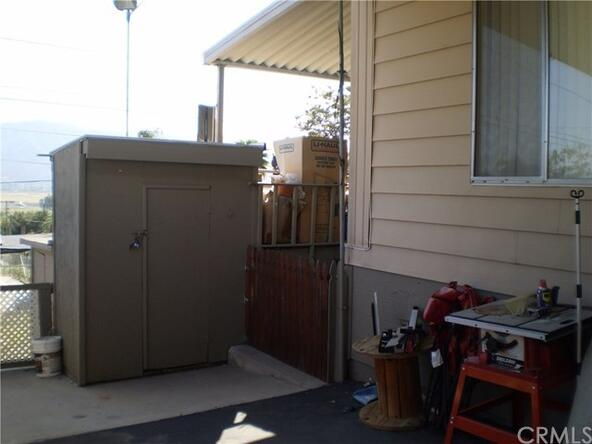 32851 Mesa Dr., Lake Elsinore, CA 92530 Photo 8