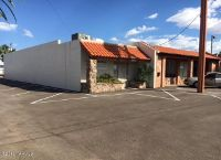 Home for sale: 2465 S. Craycroft, Tucson, AZ 85711