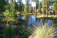 Home for sale: 299 Alpine Fir Rd., Lake Almanor, CA 96137