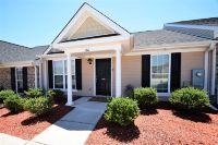 Home for sale: 166 Bobwhite Dr., Aiken, SC 29801