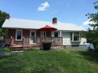 Home for sale: 70 Hull Rd., Gallatin, NY 12523