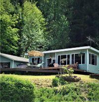 Home for sale: 12050 E. State Route 106, Union, WA 98592