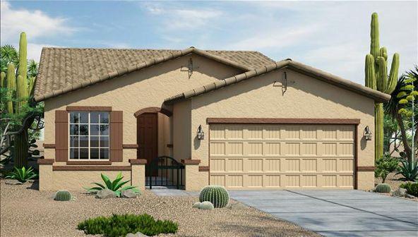 206 N 109th Ave, Avondale, AZ 85323 Photo 3
