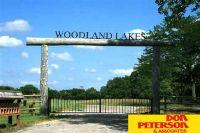 Home for sale: 1251 W. Woodland Trail, Fremont, NE 68025