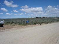 Home for sale: * U.S. Hwy. 64, Taos, NM 87571