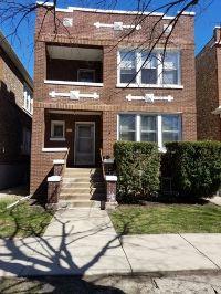 Home for sale: 1615 South 49th Avenue, Cicero, IL 60804