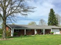 Home for sale: 902 Victoria Dr., Bucyrus, OH 44820