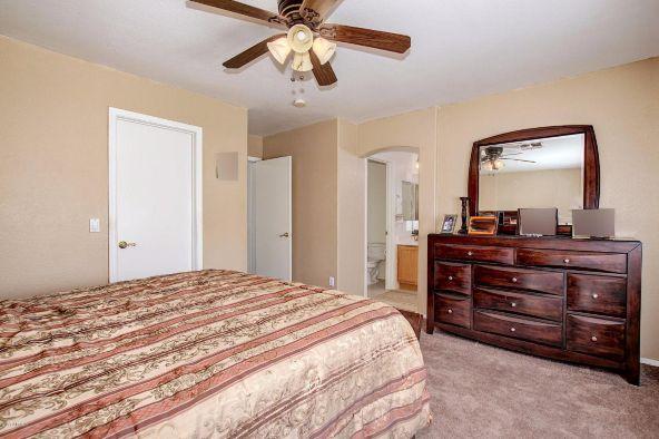 23854 N. 36th Dr., Glendale, AZ 85310 Photo 23