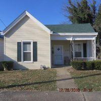 Home for sale: 915 Walker Avenue, Paris, KY 40361