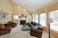 Home for sale: 3702 Tamarack Cir., Crystal Lake, IL 60012