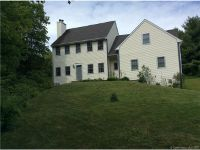 Home for sale: 9r Brook Pasture Ln., Granby, CT 06035