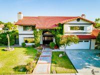 Home for sale: 804 Hosea Ct., Calexico, CA 92231