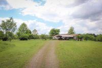 Home for sale: 2650 Cr 3390, Clarksville, AR 72830