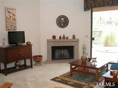 950 E. Camino Corrida, Tucson, AZ 85704 Photo 4