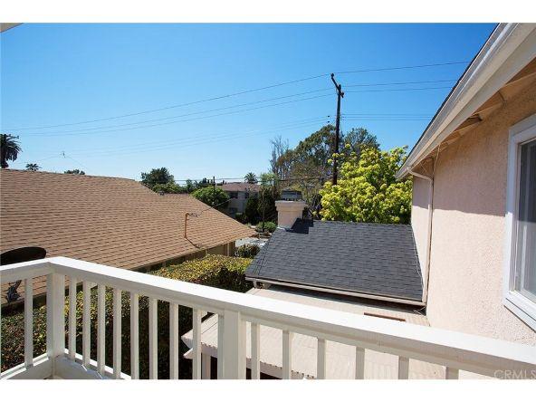 350 Molino Avenue, Long Beach, CA 90814 Photo 15