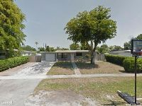 Home for sale: 13th, Plantation, FL 33313