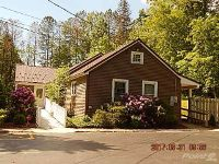 Home for sale: 1719 Foote Ave., Jamestown, NY 14701