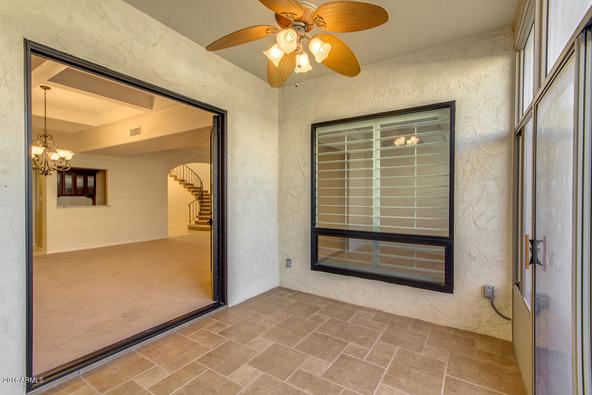 77 E. Missouri Avenue, Phoenix, AZ 85012 Photo 119