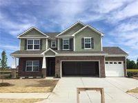 Home for sale: 856 Adena Ln., Westfield, IN 46074
