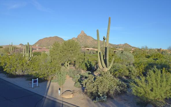 10650 E. Quartz Rock Rd. #30, Scottsdale, AZ 85255 Photo 7