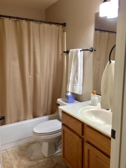 5474 W. Melinda Ln., Glendale, AZ 85308 Photo 25