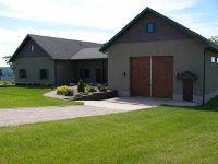 Home for sale: 2218 Harpers Highland Ln., Harpers Ferry, IA 52146