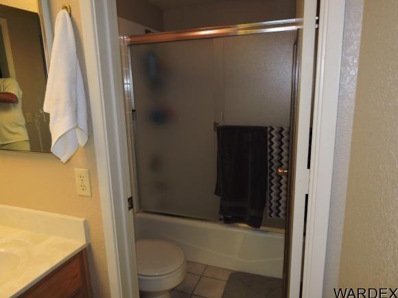 1611 Hwy. 95 A 101, Bullhead City, AZ 86442 Photo 13