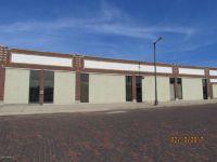 Home for sale: 155 W. Wall St., Benton Harbor, MI 49022