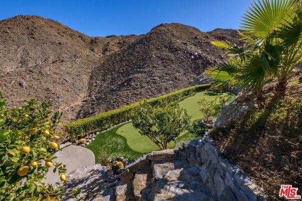 2400 Southridge Dr., Palm Springs, CA 92264 Photo 28