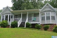 Home for sale: 5237 Carriage Ln., Pinson, AL 35126