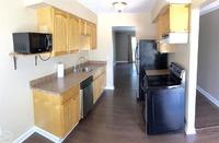 Home for sale: 13817 Bonington, Sterling Heights, MI 48312