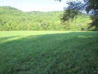 Home for sale: E. Of Ensor Hollow Rd., Buffalo Valley, TN 38548
