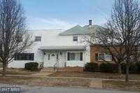 Home for sale: 24 Crain Hwy. South, Glen Burnie, MD 21061