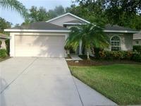 Home for sale: 5427 Lansdowne Way, Palmetto, FL 34221
