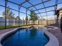 Home for sale: 5141 Appenine Loop W., Saint Cloud, FL 34771