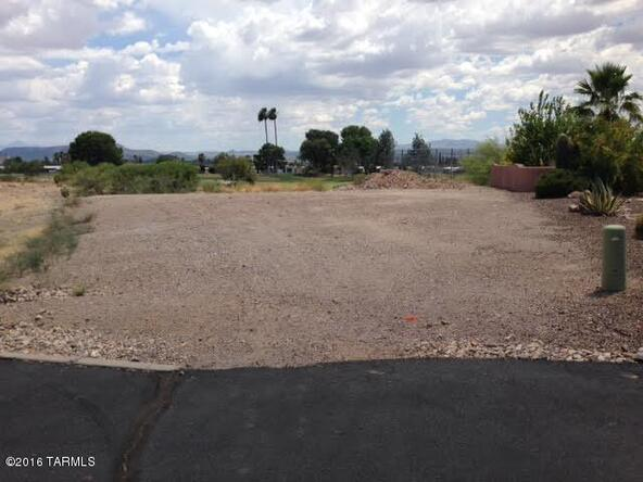 5671 W. Triangle X, Tucson, AZ 85713 Photo 2