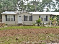 Home for sale: 7790 Lake Seminole Rd., Sneads, FL 32460