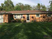 Home for sale: 9868 Pamela Dr., Temperance, MI 48182