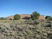 Home for sale: M.M. 358.9 Us Hwy. 285, Ojo Caliente, NM 87549