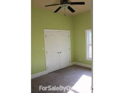 2406 Brookhill Rd., Dothan, AL 36301 Photo 16