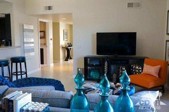 72710 Yucca Ct., Palm Desert, CA 92260 Photo 4