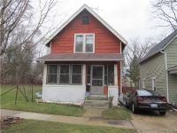 Home for sale: 714 Gott St., Ann Arbor, MI 48103