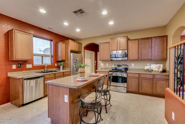 9590 W. Quail Avenue, Peoria, AZ 85382 Photo 3