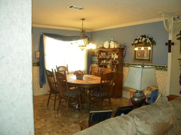 530 Pinecrest Ln., Pickensville, AL 35447 Photo 60
