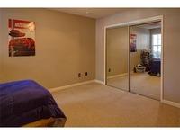 Home for sale: 1306 Red Deer Way, Alpharetta, GA 30022