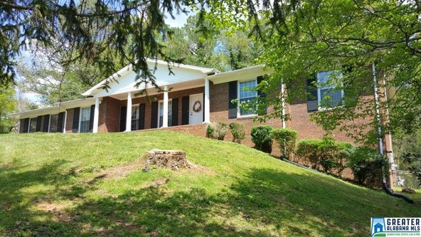 621 Crestview Rd., Anniston, AL 36207 Photo 44